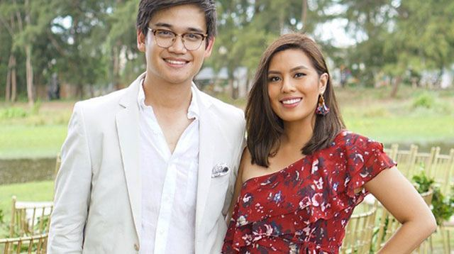Nikki Gil Is Pregnant, Shows Off Her Baby Bump!