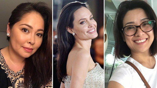 These Three Women Had Bell's Palsy. Here's What We Know About It