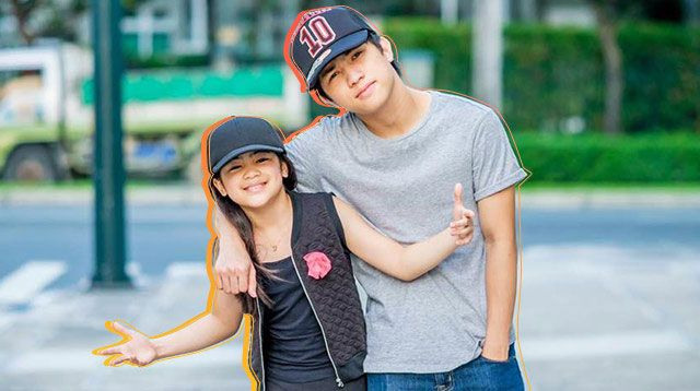 Get To Know Ranz + Niana, the Siblings Behind The Viral 'Despacito' Videos