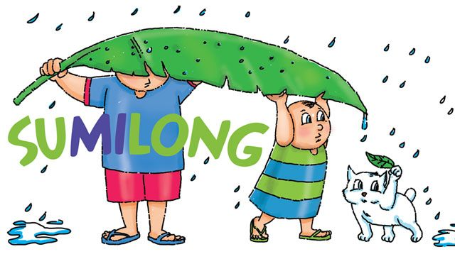 20 Best Filipino Books for Kids 3 Years and Below (P75 to P295!)