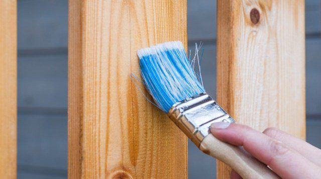 5 Home Repairs You Can Do Without Calling Manong