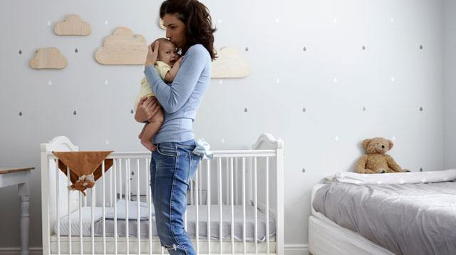 Make Your Home Ready for Your Newborn! 3 Steps You Can't Skip