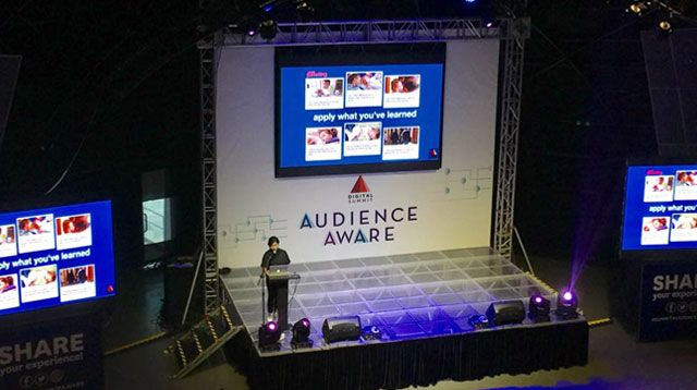 Putting Audience First: Lessons From Summit Media's Digital Summit