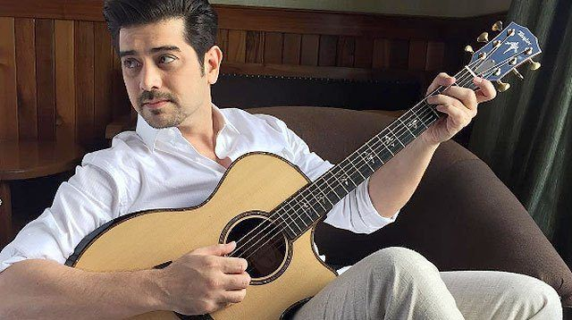 Why Ian Veneracion's Wife Is Confident He Doesn't Have a Mistress