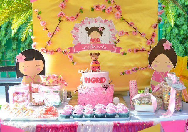 12 Party Supplies And Props From Divisoria To Prettify Your Party Sp