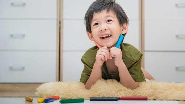 Teaching Your Child to Write: 7 Tips to Make It Fun, Not a Chore