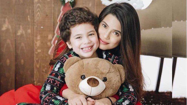 Denise Laurel to Undergo Breast Surgery to Remove Lump