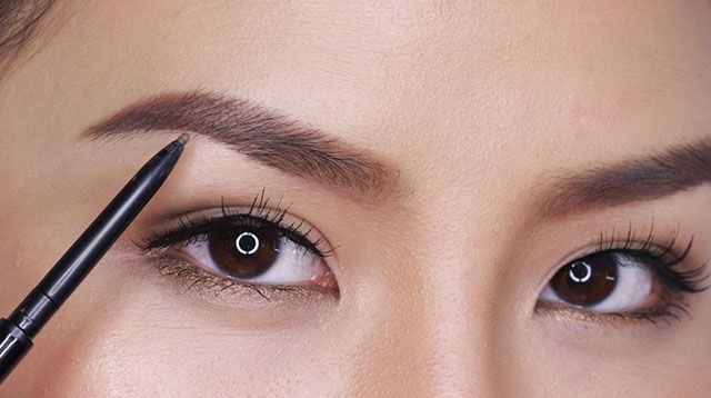 Brow Pencils Under P300: Which Is the Best for You?