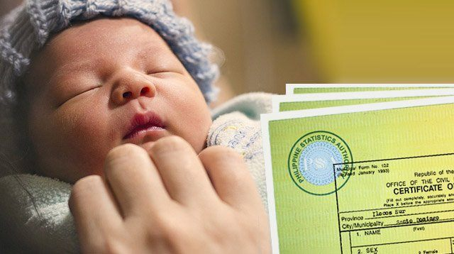 Avoid Mistakes on Your Baby's Birth Certificate: Tips From Moms