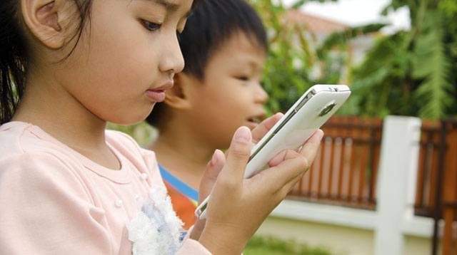 3 Monitoring Apps to Help You Parent and Get Peace of Mind