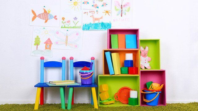Toddler and Preschool Tuition Fee Guide: Makati and Taguig
