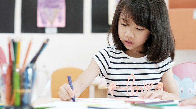 7 Homework Habits to Set Your Child Up for Academic Success
