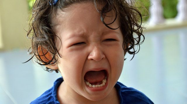 6 Ways To Calm Toddler Meltdowns Without Losing Patience Yourself