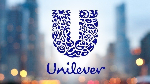 Unilever PH Grants Up to 150 Days of Paid Maternity Leave to Employees