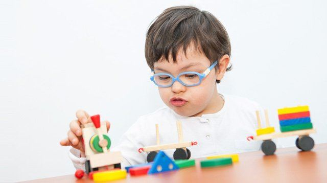 6 Things to Check in a Preschool for Your Special Needs Child