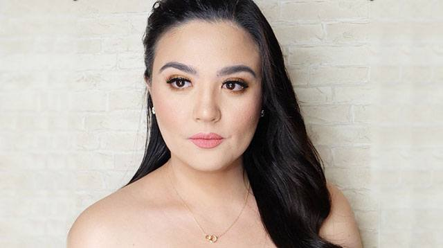 Sunshine Dizon Is Peacefully Co-Parenting With Estranged Husband