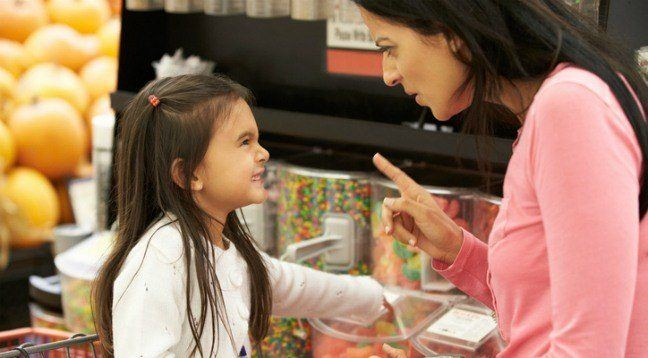 9 Timeless Tricks to Get Kids to Behave the First Time You Ask