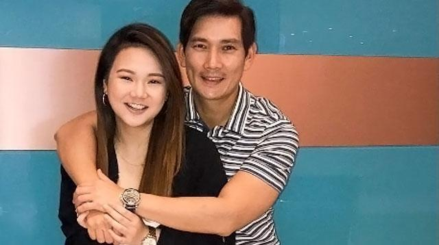 Richard Yap on Latest Hazing Death: 'Sobrang Sakit for a Parent'