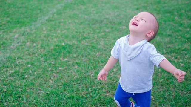 Matigas ang Ulo? Narito ang mga Payo ng Eksperto Para sa Pagdisiplina sa Anak