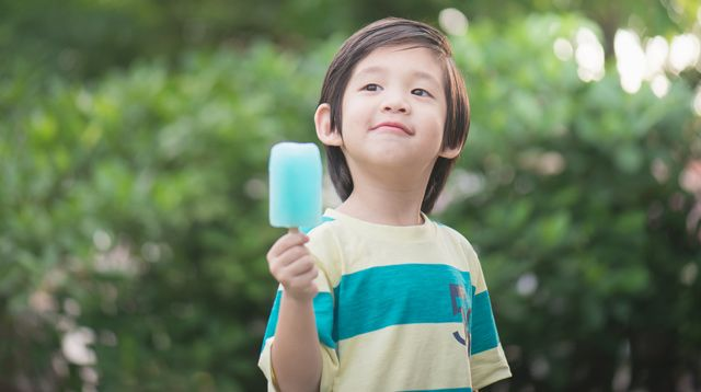 Is My Child Just Makulit or Does He Have ADHD?