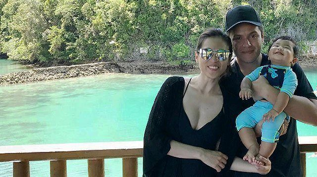 Toni Gonzaga on Husband's Alleged Cheating: 'Mararamdaman Mo 'Yun'