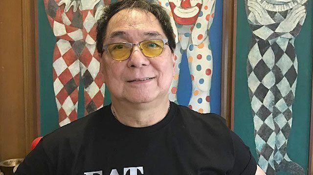 'Nararamdaman Talaga Ang Depression Especially Sa Mga Nanays'
