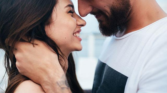 Happy Wife, Happier Husband? Why, Yes, Says Study