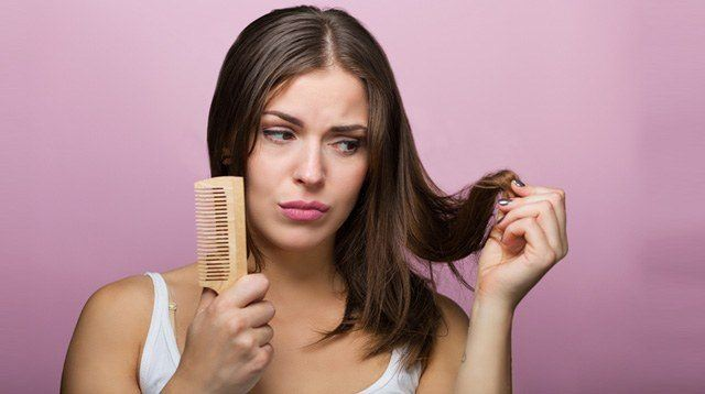 7 Oils Under P400 That Will Make Your Hair Smooth And Shiny