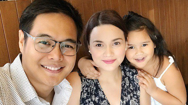 Yasmien Kurdi Believes Her Travels With Family Are A Priceless Investment