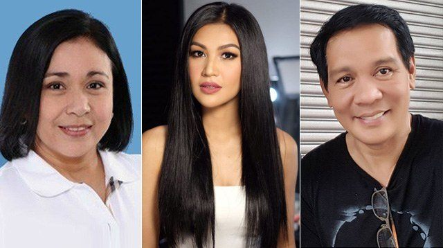 Joey and Alma are the 'Best Parents' Despite Breakup, Says Daughter Winwyn Marquez