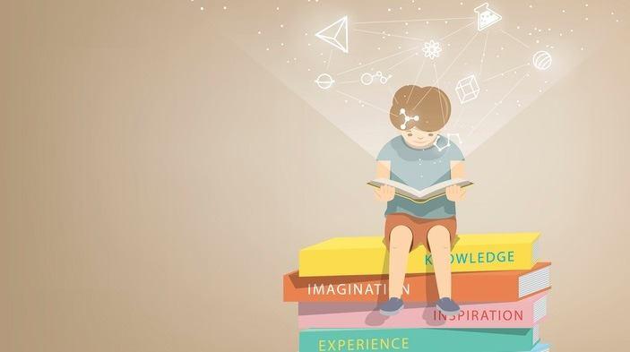 How 5 Filipina Children's Book Authors Win Your Child's Heart