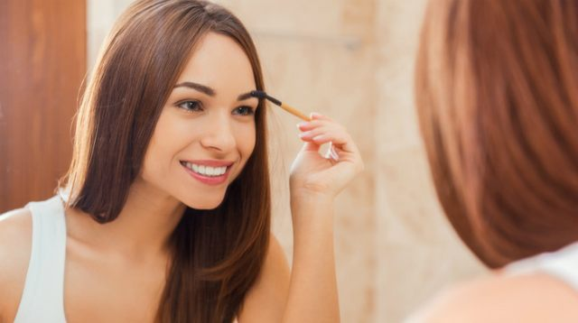 Fake It Like You Know It: 7 Makeup Hacks for the Clueless Mom