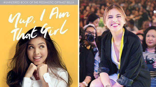 Maine Mendoza: 'My Parents Taught Me the Value of Living Within One's Means'
