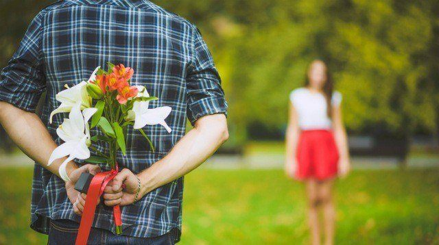 How to Date a Single Parent, According to This Pinoy Solo Dad