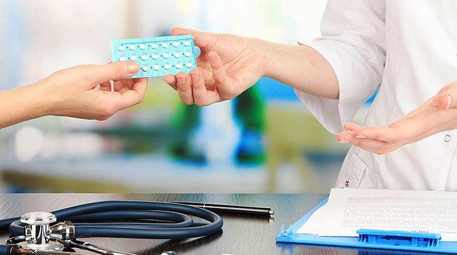 Bakit Hindi Advisable Ang Combination Pills Kung Breastfeeding Ka