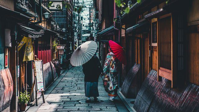 This New Website Helps You Discover Underrated Places in Japan