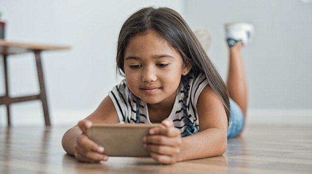 12 Things Parents Must Know About YouTube Kids