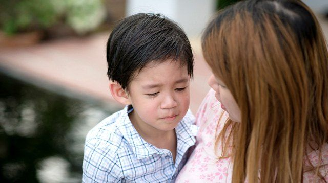 9 Practical Phrases to Do Positive Parenting Every Day