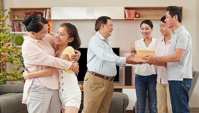 5 Little Things to Do to Make Balikbayans Feel Welcome in Your Home