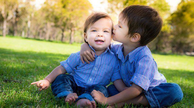 6 Ways to Help Your Child Be a More Caring Ate or Kuya