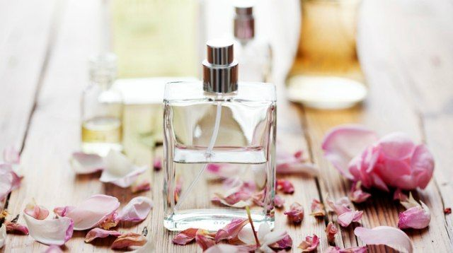 Me-Time Gifts! 8 Long-Lasting Scents That Are Perfect for Moms