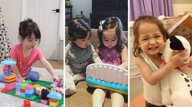 5 Toys Celeb Toddlers Love (Plus Why We Think They're Great!)