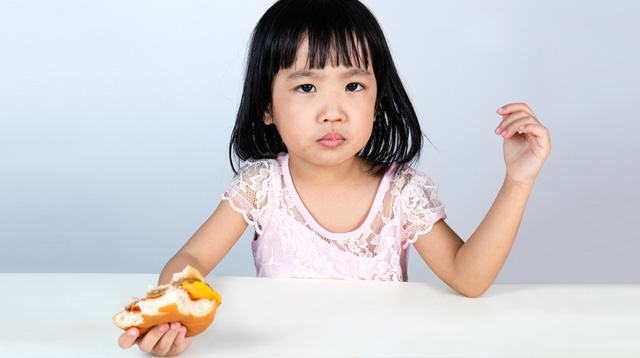 4 Brilliant Solutions to Common Picky Eater Problems