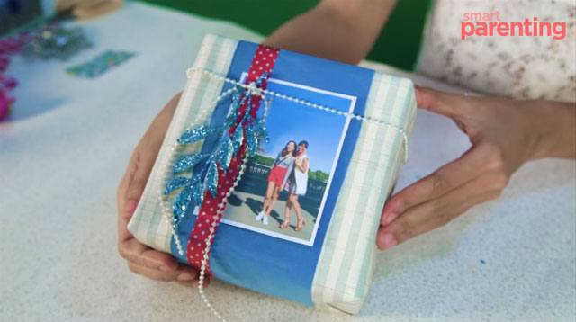 7 Tipid But Classy Ways to Wrap Your Gifts