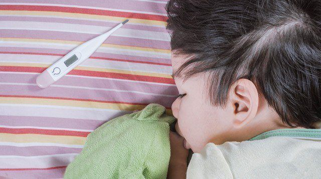 Doctors Set the Record Straight on 7 Pinoy Myths About Child Health