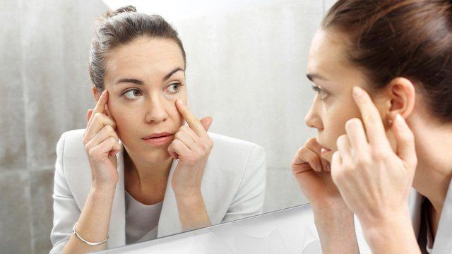 Mukhang Matanda? These 4 Products Will Help You Achieve Glowing Skin