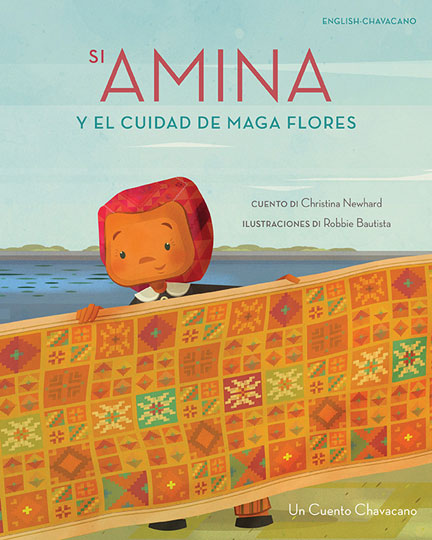 Our Top 20 Filipino Children S Books Of 2017 Beginner To Advanced