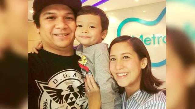 Jolina Struggles with Second Pregnancy: 'Sobra Ako Nag-Worry'