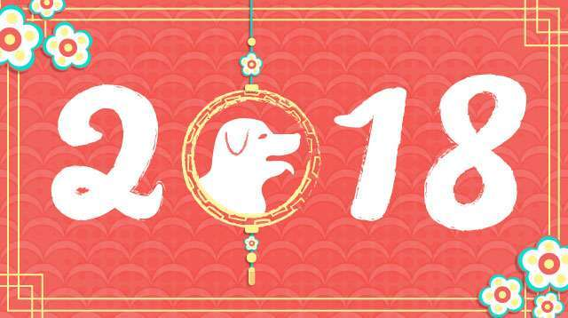 How You'll Get Rich This 2018, According To Your Chinese Zodiac