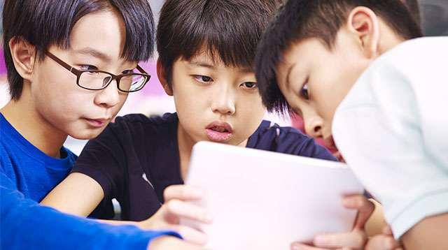 World Health Organization Recognizes 'Gaming Disorder' as a Disease